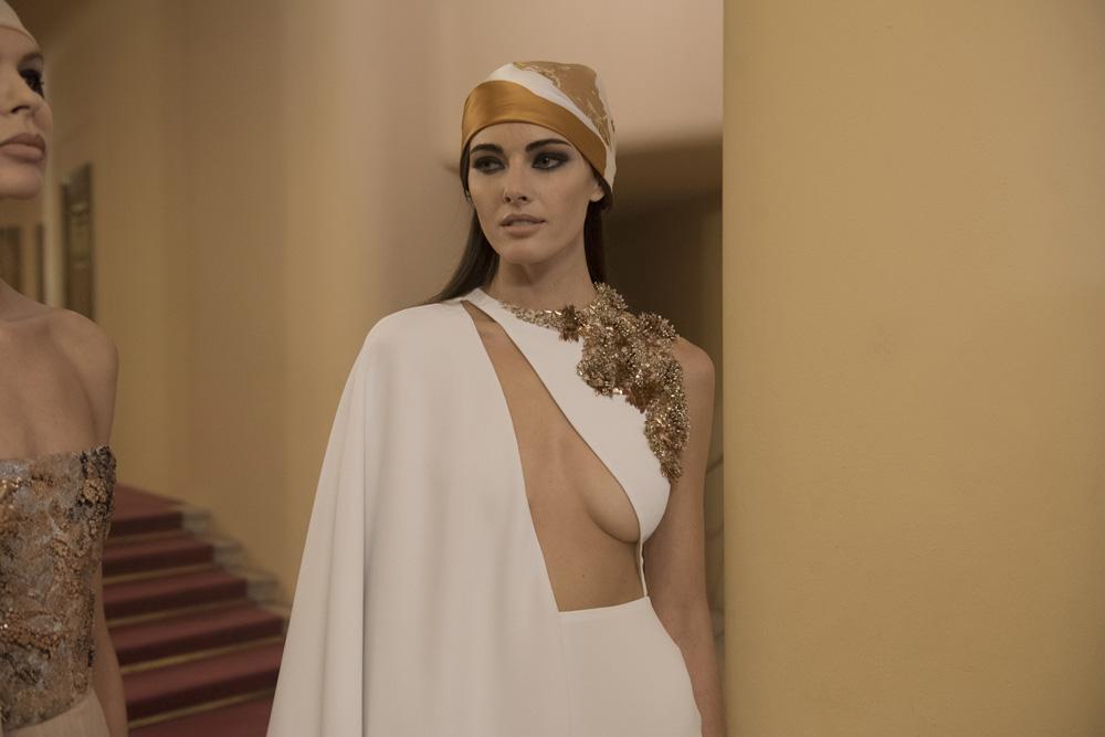 Stephane-Rolland-Haute-couture-Ete-2019 (9)