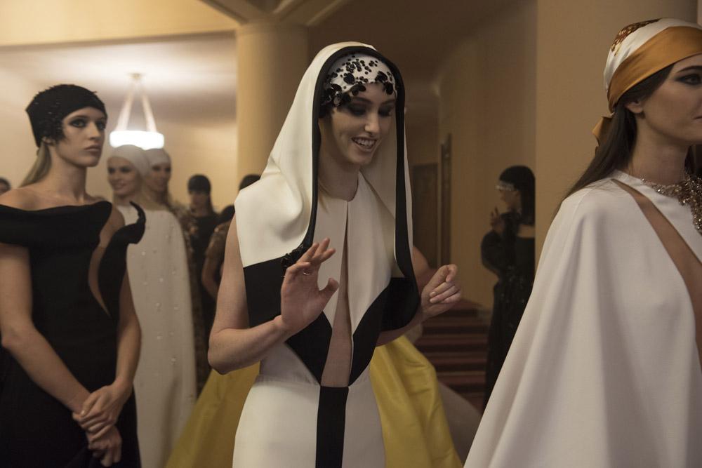 Stephane-Rolland-Haute-couture-Ete-2019