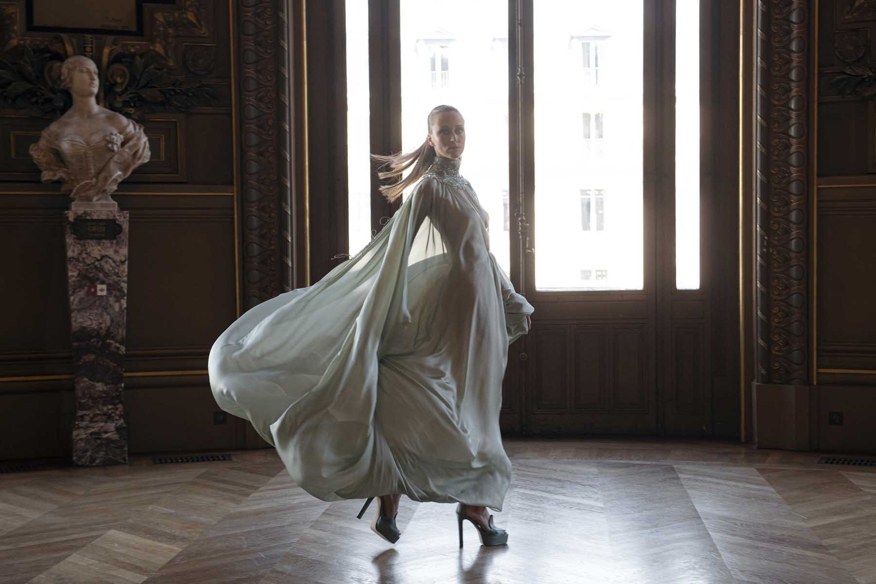 Haute-Couture-Automne-Hiver-2019-20-Stephane-Rolland-15