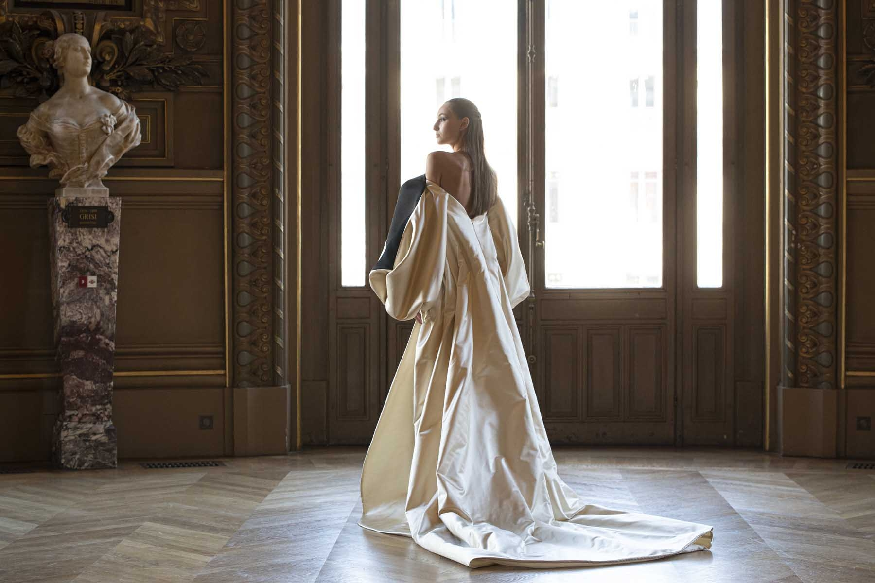 Haute-Couture-Automne-Hiver-2019-20-Stephane-Rolland-16