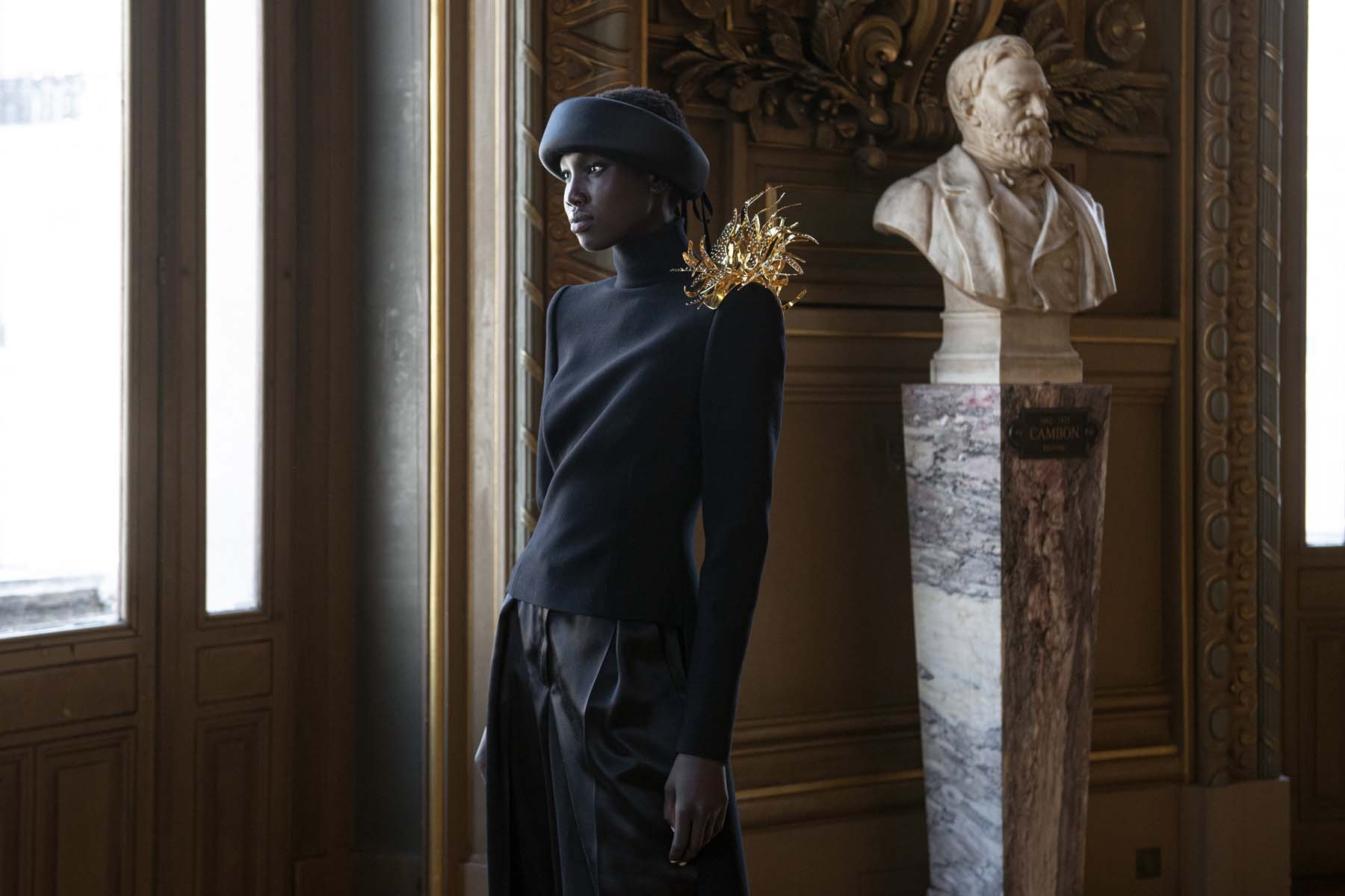 Haute-Couture-Automne-Hiver-2019-20-Stephane-Rolland-4