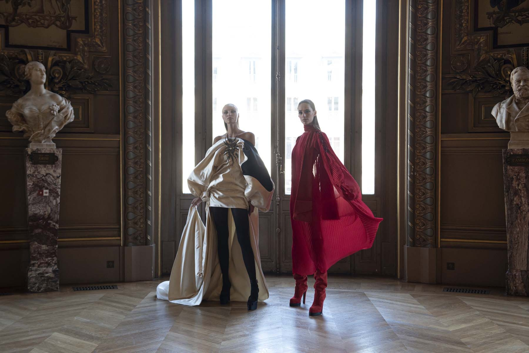 Haute-Couture-Automne-Hiver-2019-20-Stephane-Rolland-5