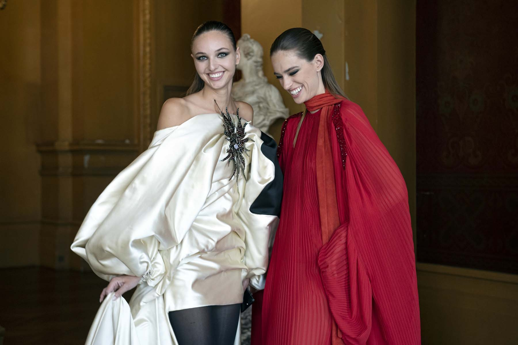Haute-Couture-Automne-Hiver-2019-20-Stephane-Rolland-6