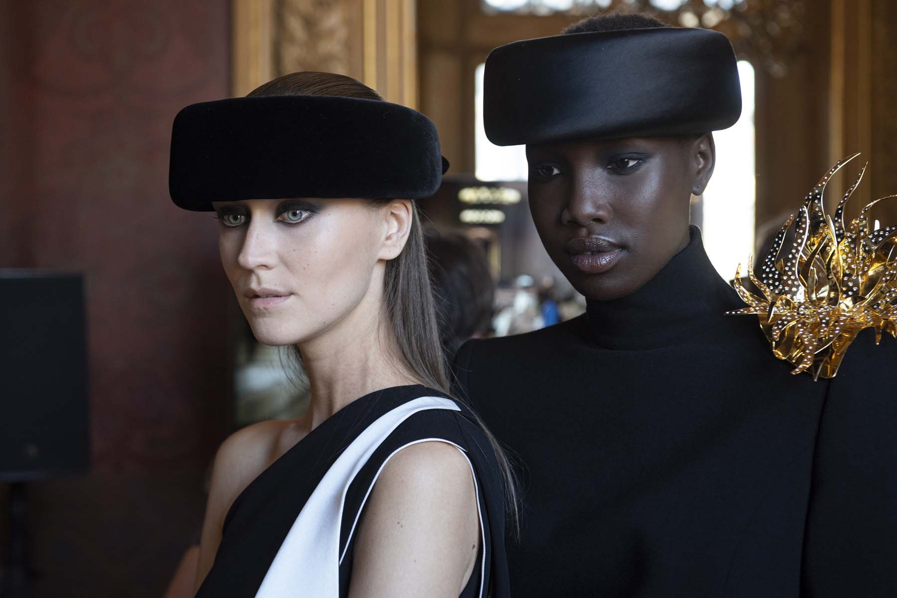 Haute-Couture-Automne-Hiver-2019-20-Stephane-Rolland-9