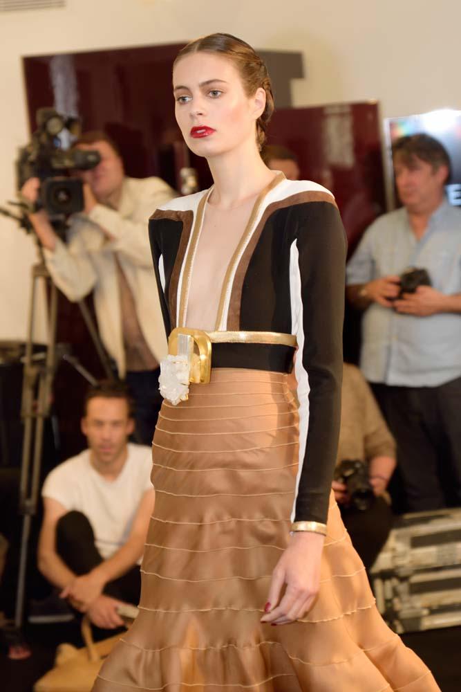 juliettejem-com-la-couture-com-109