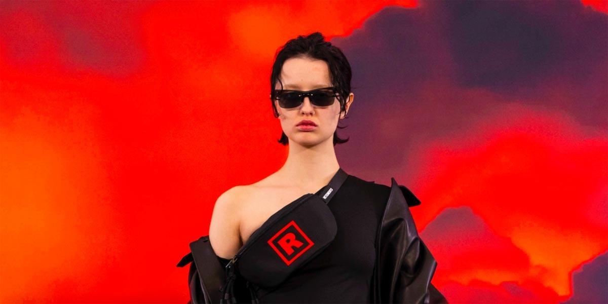 Vêtements-Automne-Hiver-2021-2022-13
