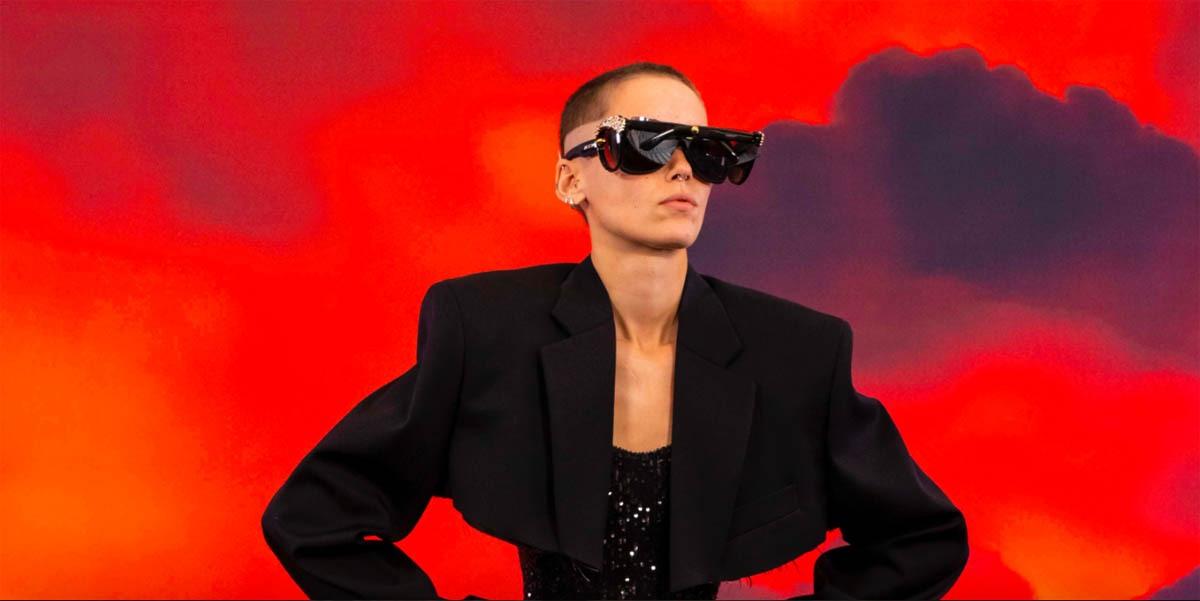 Vêtements-Automne-Hiver-2021-2022-15
