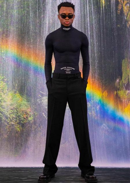 Vêtements-Automne-Hiver-2021-2022-17B