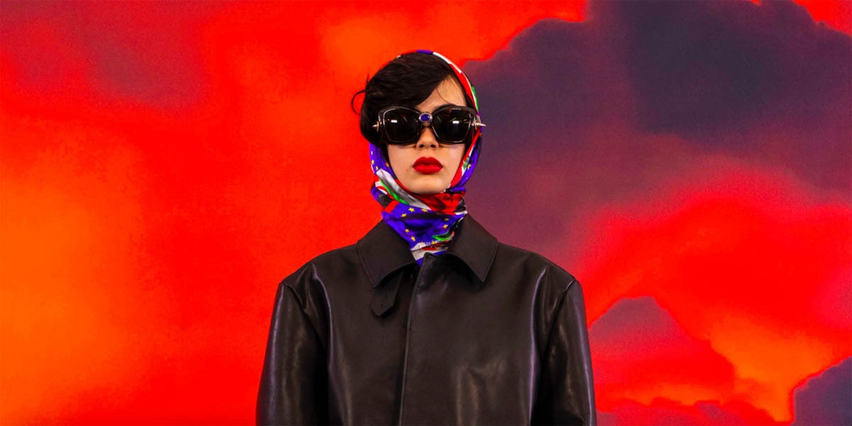 Vêtements-Automne-Hiver-2021-2022-3