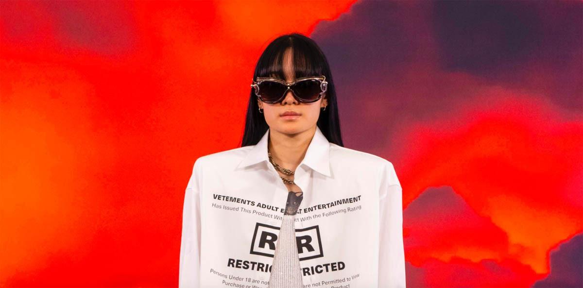 Vêtements-Automne-Hiver-2021-2022-4