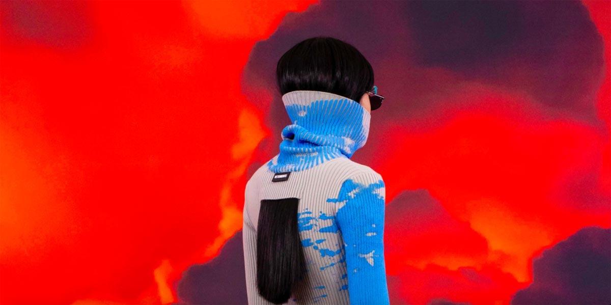 Vêtements-Automne-Hiver-2021-2022-8
