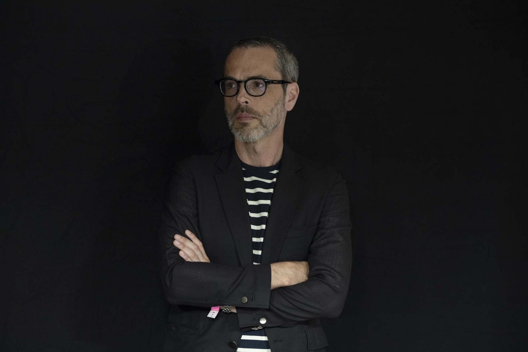 Viktor-Rolf-Haute-couture-Paris-2019-3