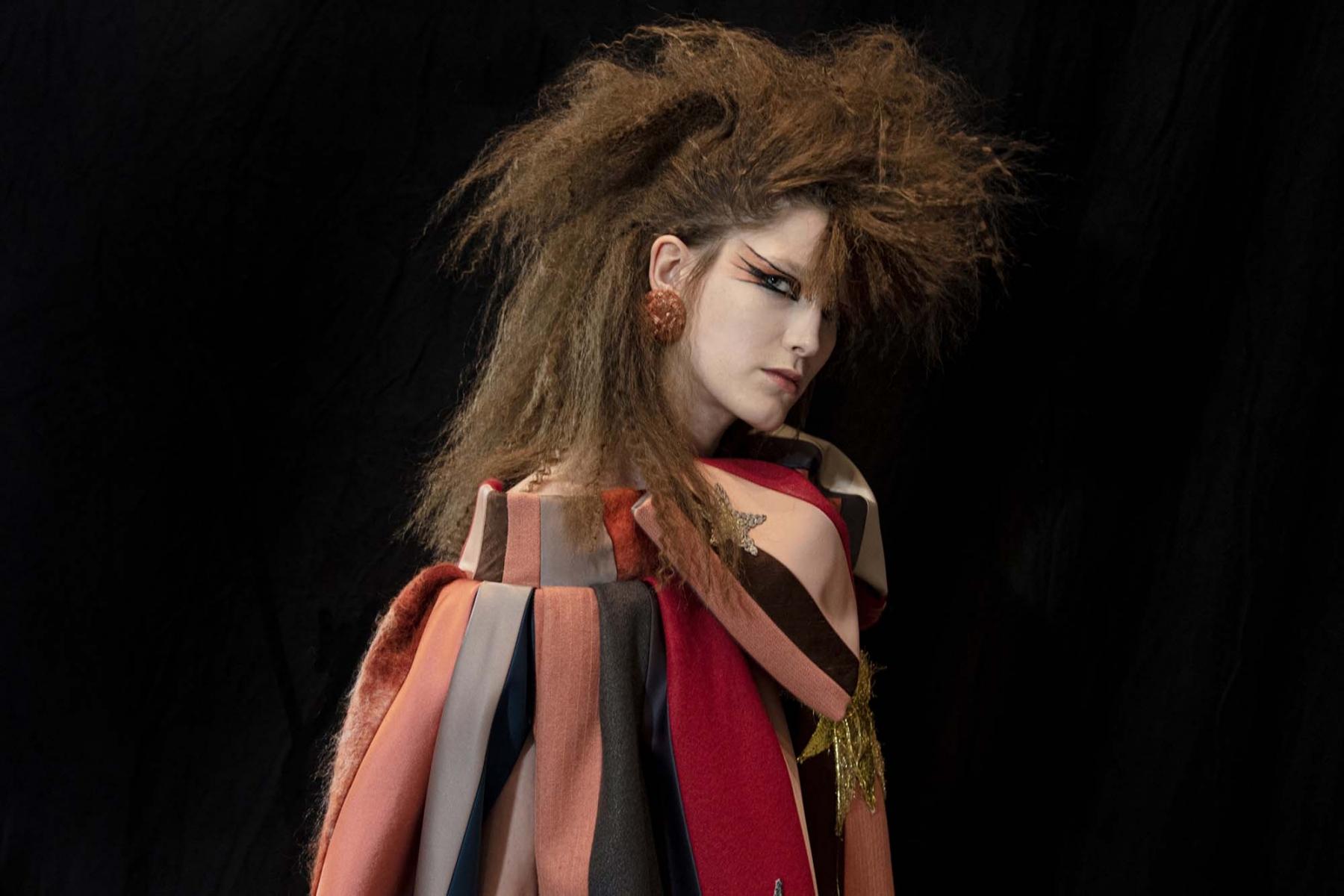 Viktor-Rolf-Haute-couture-Paris-2019-7