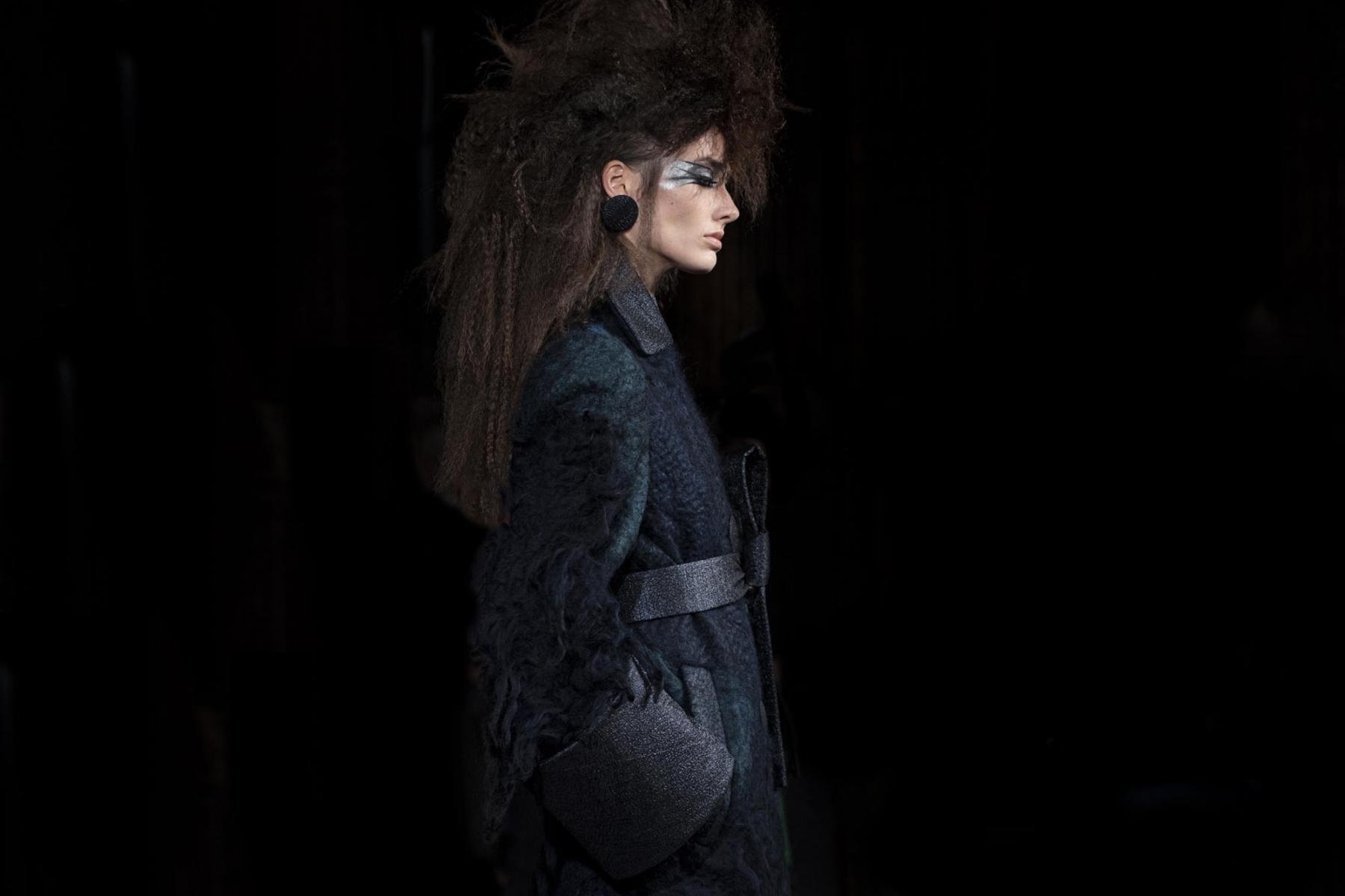 Viktor-Rolf-Haute-couture-Paris-2019-9