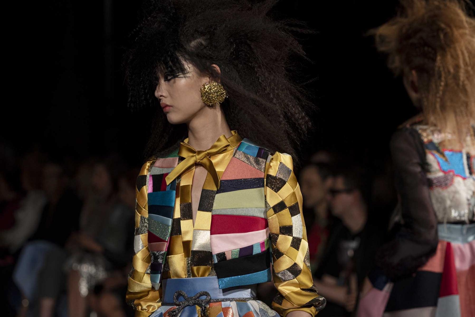 Viktor-Rolf-Haute-couture-Paris-2019