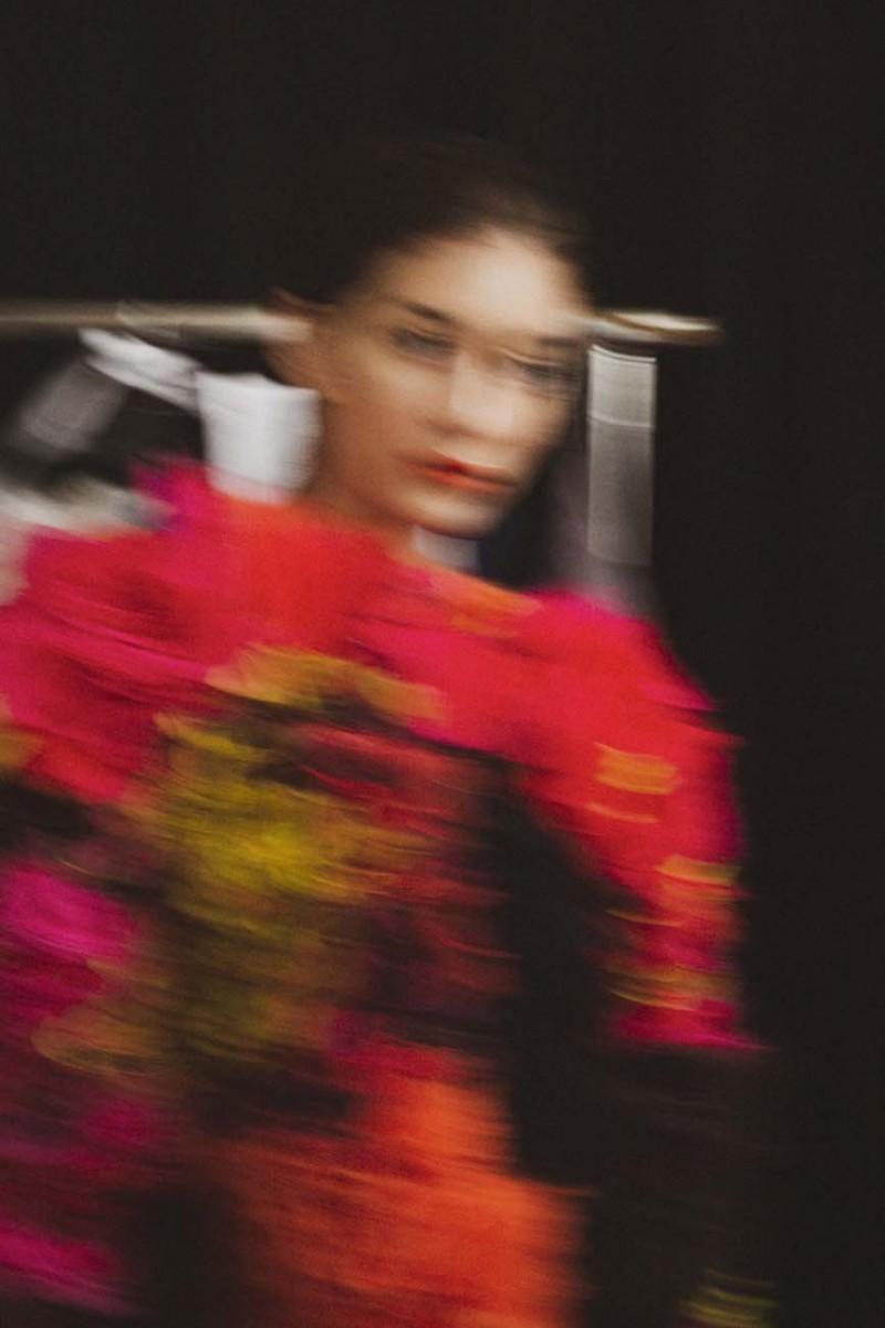 Xuan-Printemps-Eté-2020-Haute-couture-Paris-10