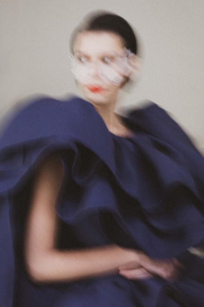 Xuan-Printemps-Eté-2020-Haute-couture-Paris-15