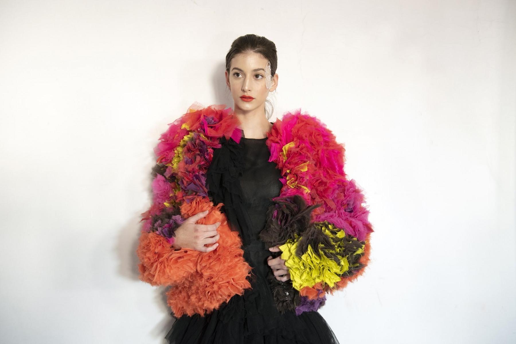 Xuan-Printemps-Eté-2020-Haute-couture-Paris-2
