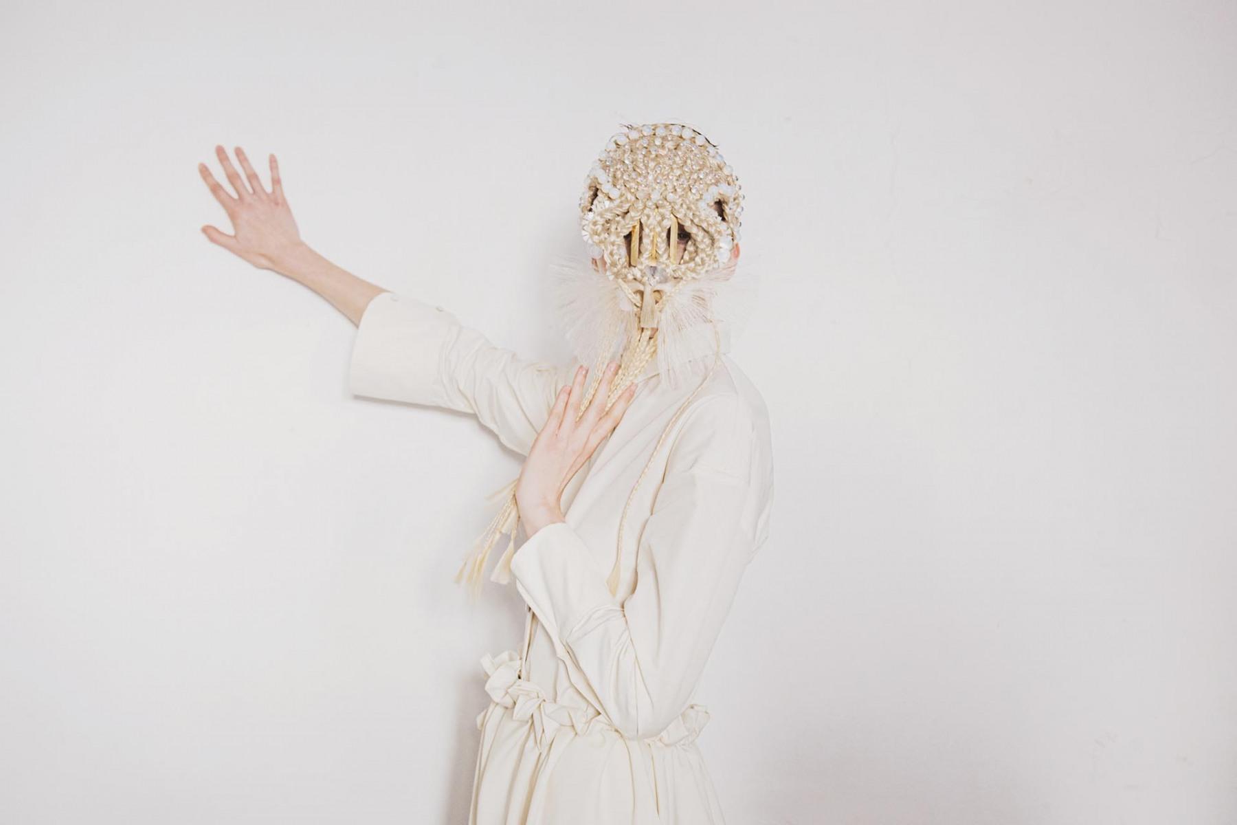 Xuan-Printemps-Eté-2020-Haute-couture-Paris-3