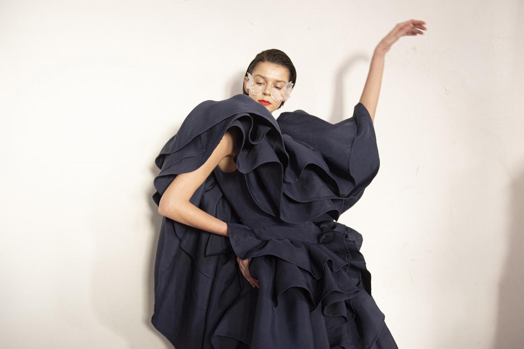 Xuan-Printemps-Eté-2020-Haute-couture-Paris-4