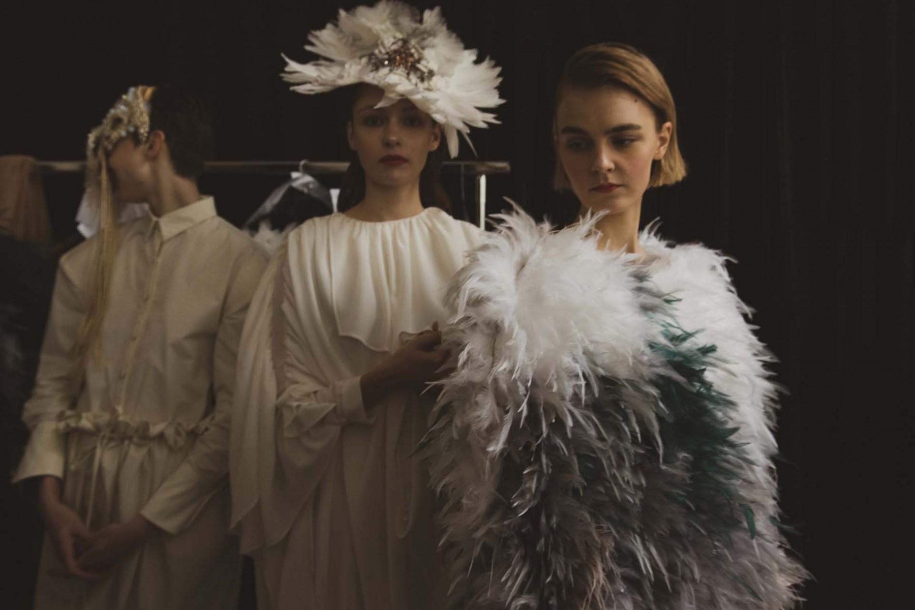 Xuan-Printemps-Eté-2020-Haute-couture-Paris-6