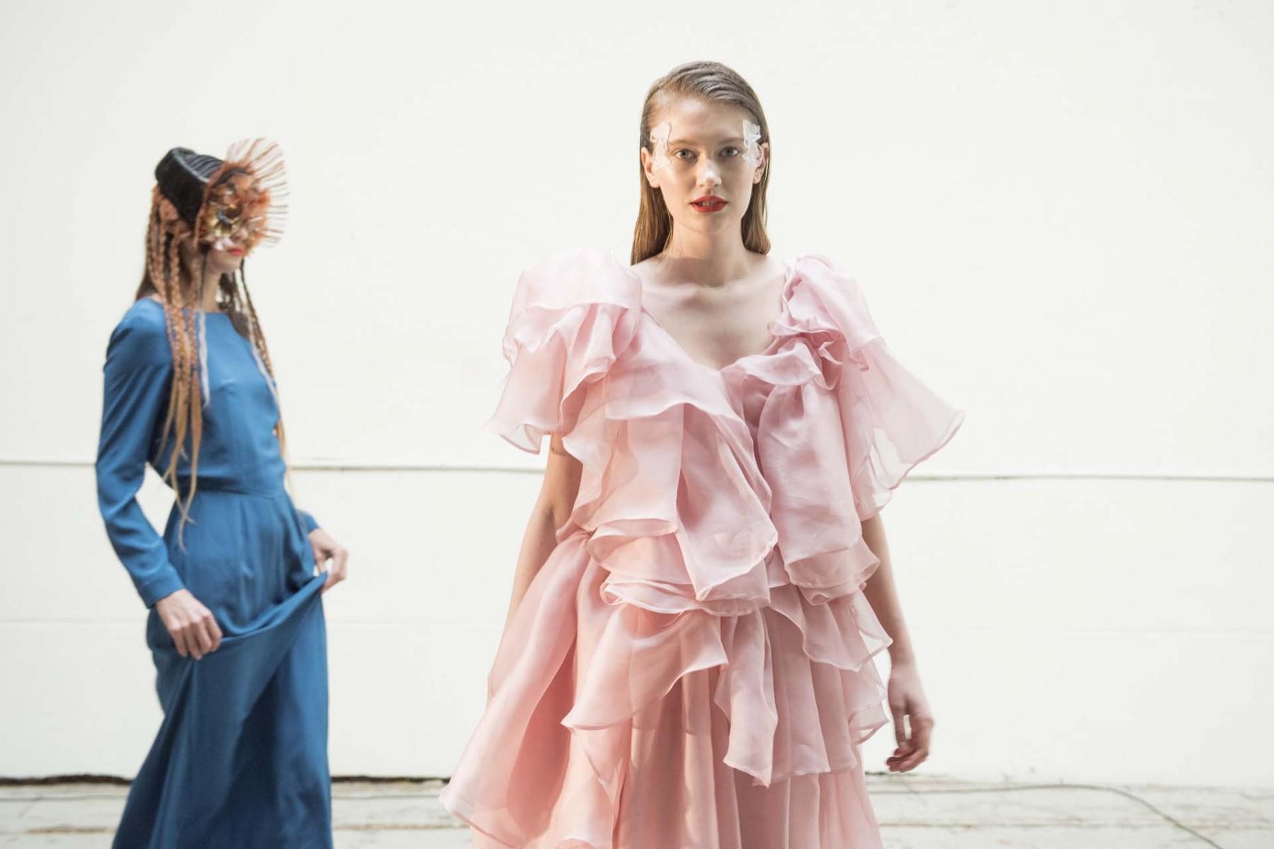 Xuan-Printemps-Eté-2020-Haute-couture-Paris-7