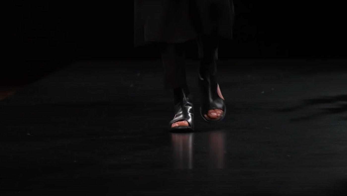 Yohji-Yamamoto-SS-2021-11