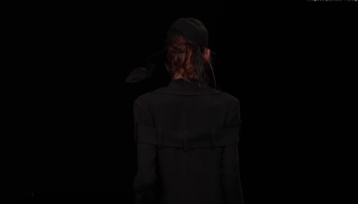Yohji-Yamamoto-SS-2021-14