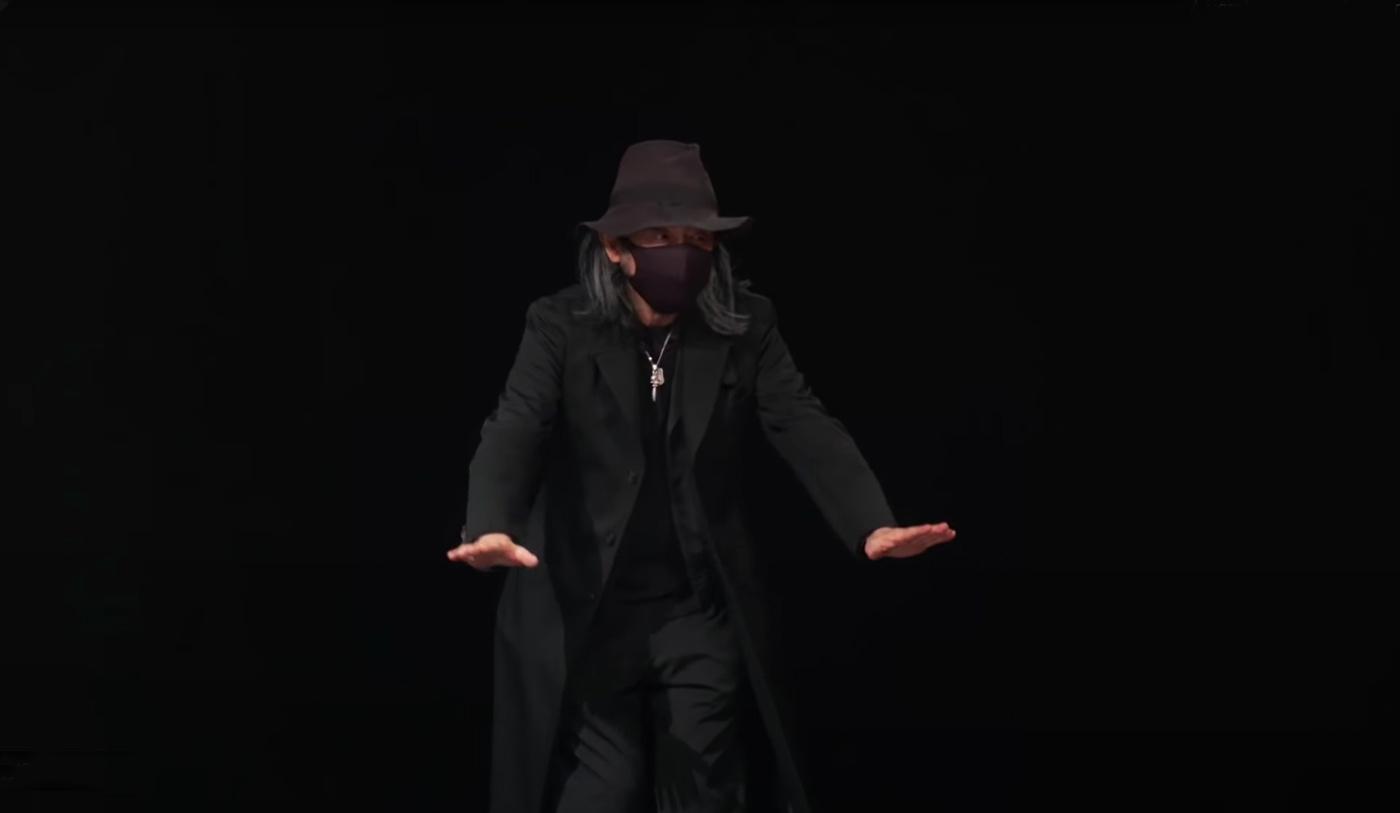 Yohji-Yamamoto-SS-2021-17