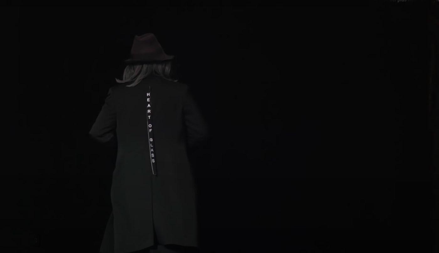 Yohji-Yamamoto-SS-2021-18