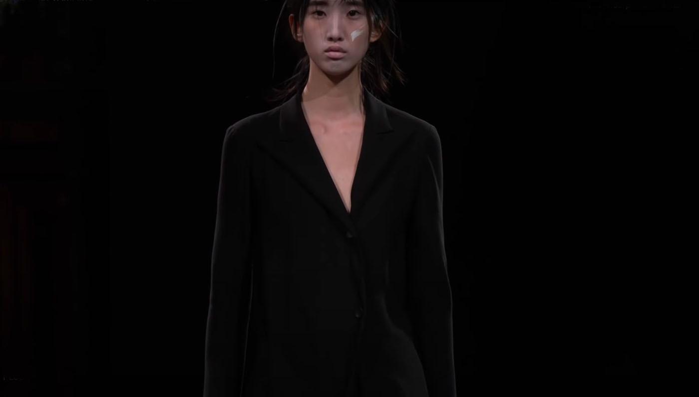 Yohji-Yamamoto-SS-2021-6