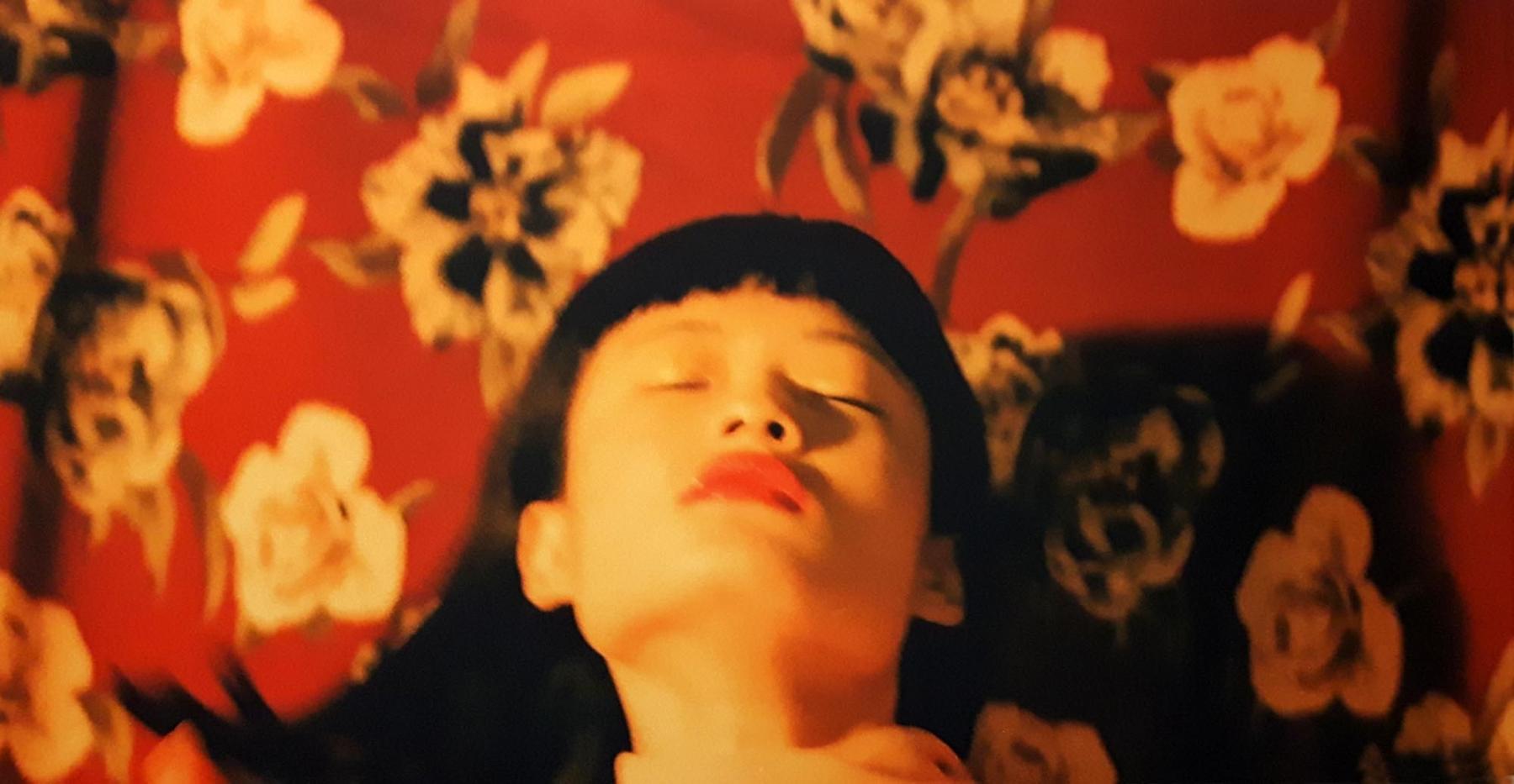 Yoonkyung-Jang-2