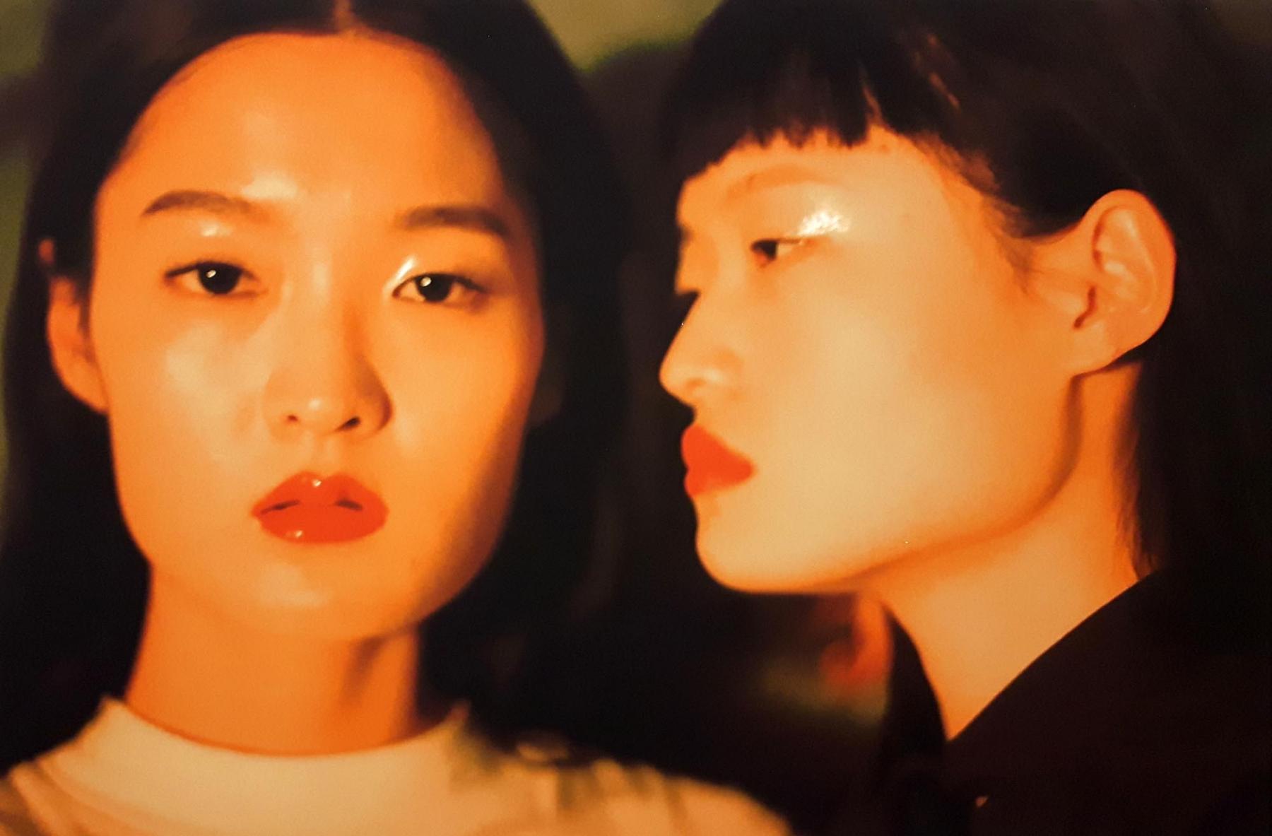 Yoonkyung-Jang-3
