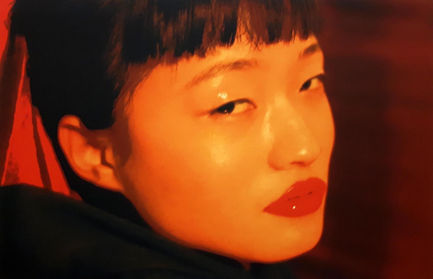 Yoonkyung-Jang-4