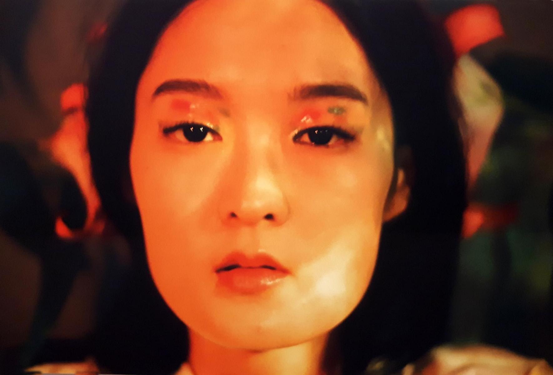 Yoonkyung-Jang-6
