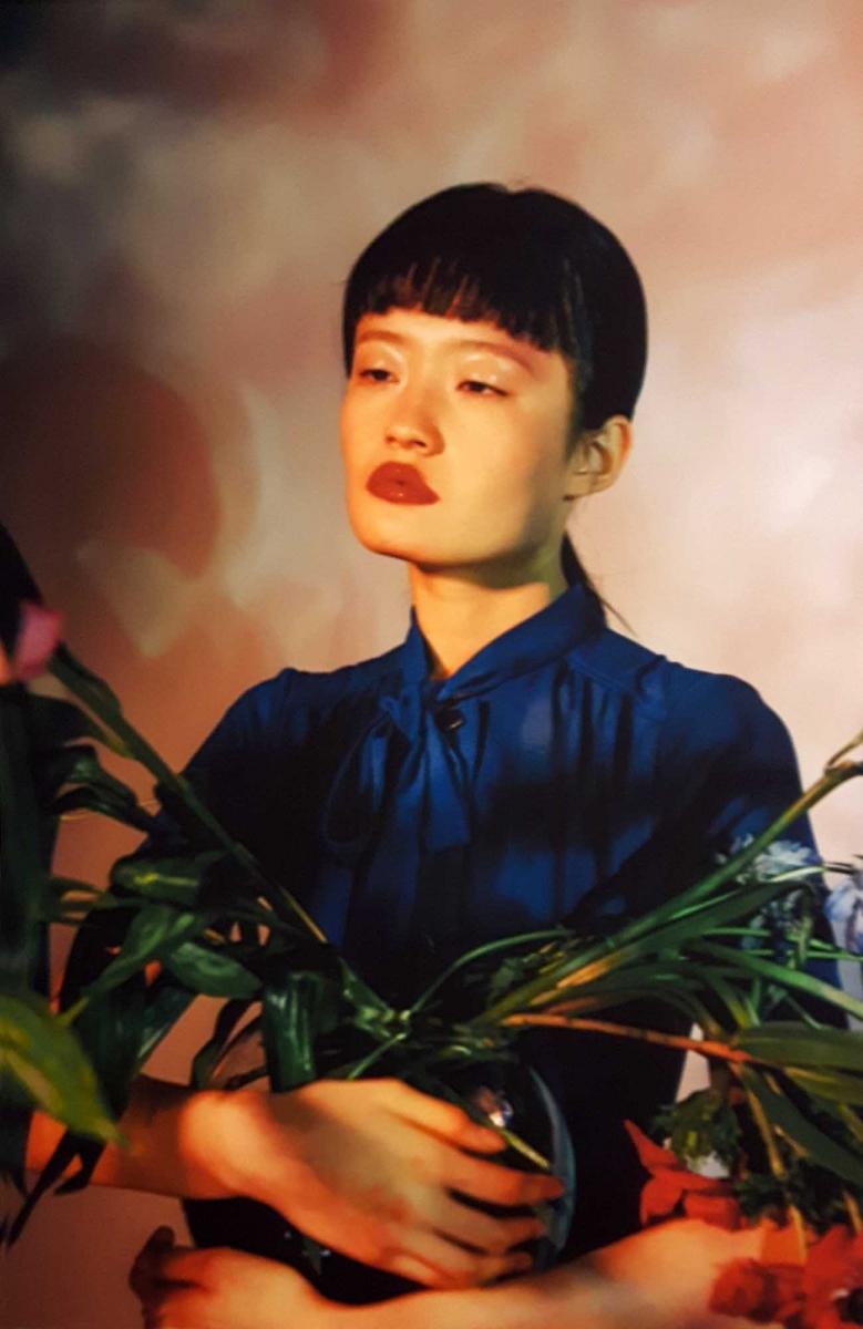 Yoonkyung-Jang-7