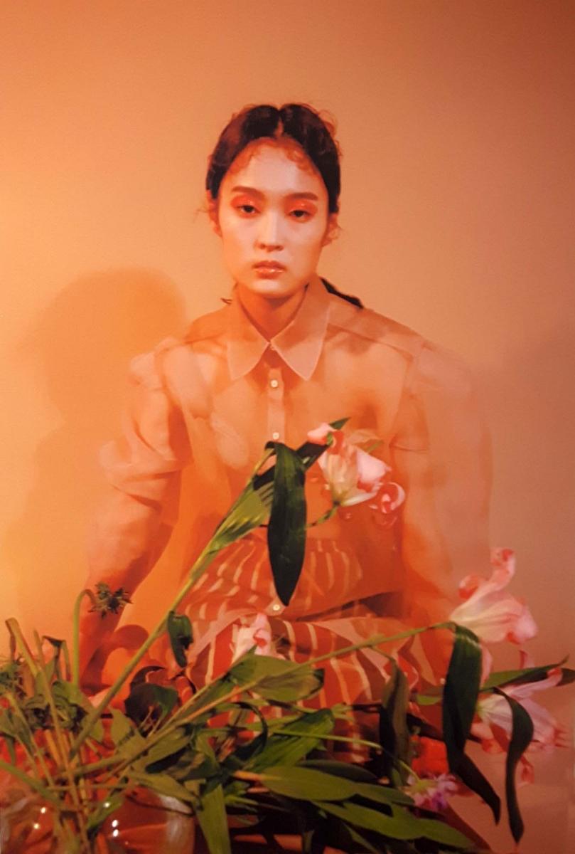Yoonkyung-Jang-9