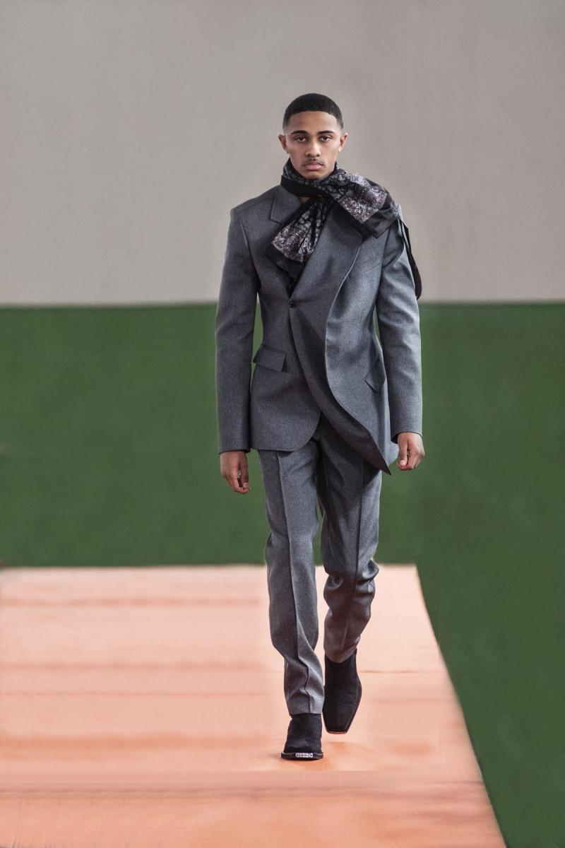 YProject-Paris-Fashion-week-Janv-2020-1