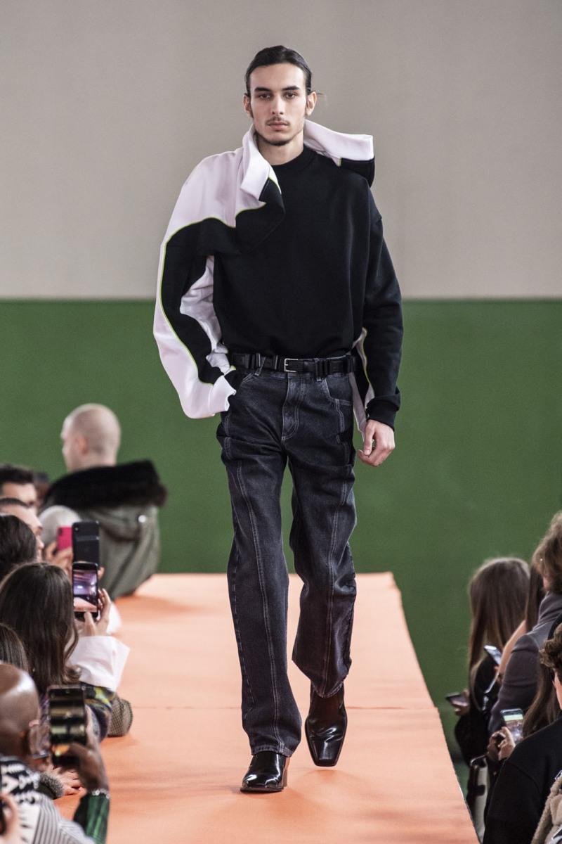 YProject-Paris-Fashion-week-Janv-2020-13