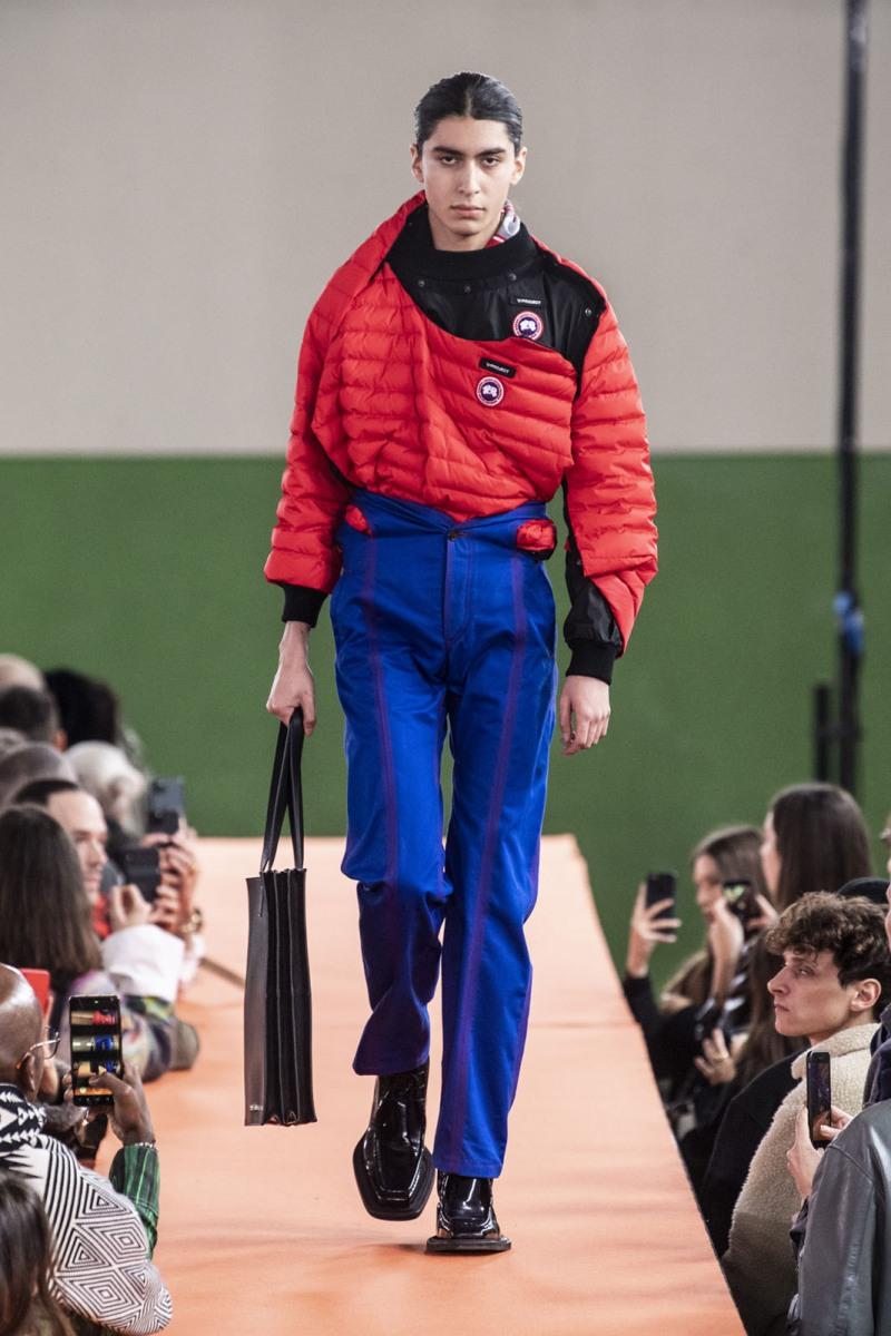 YProject-Paris-Fashion-week-Janv-2020-15