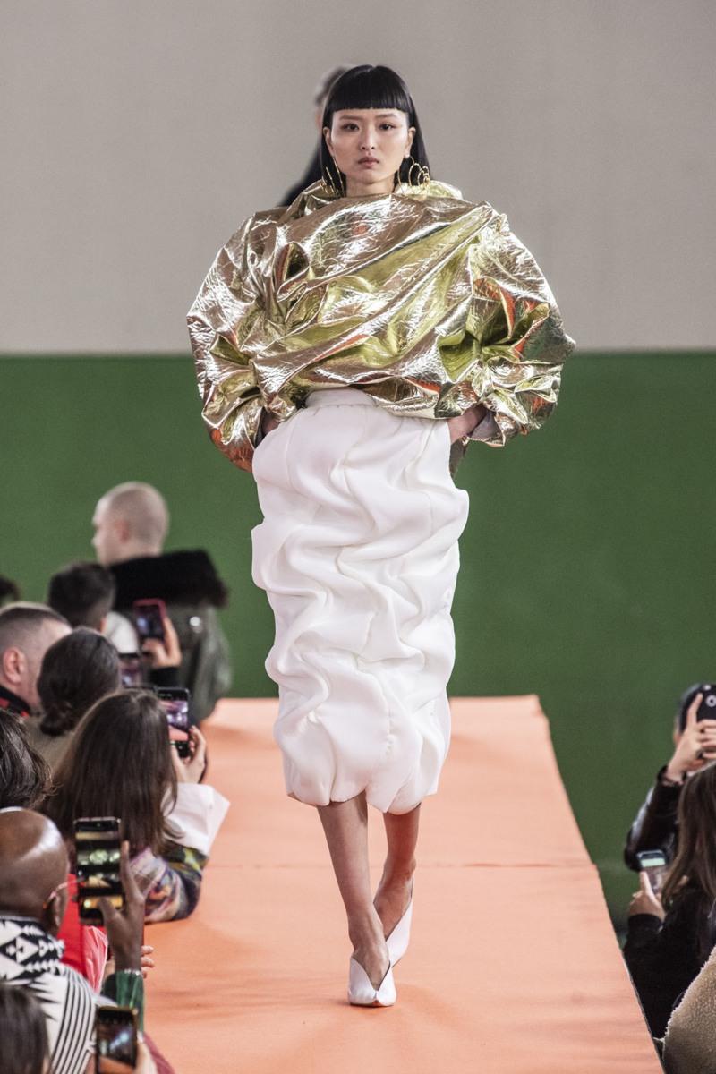 YProject-Paris-Fashion-week-Janv-2020-17