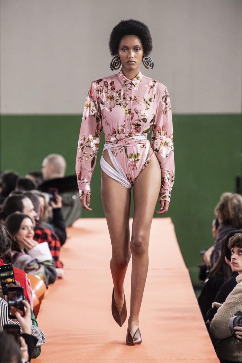 YProject-Paris-Fashion-week-Janv-2020-20