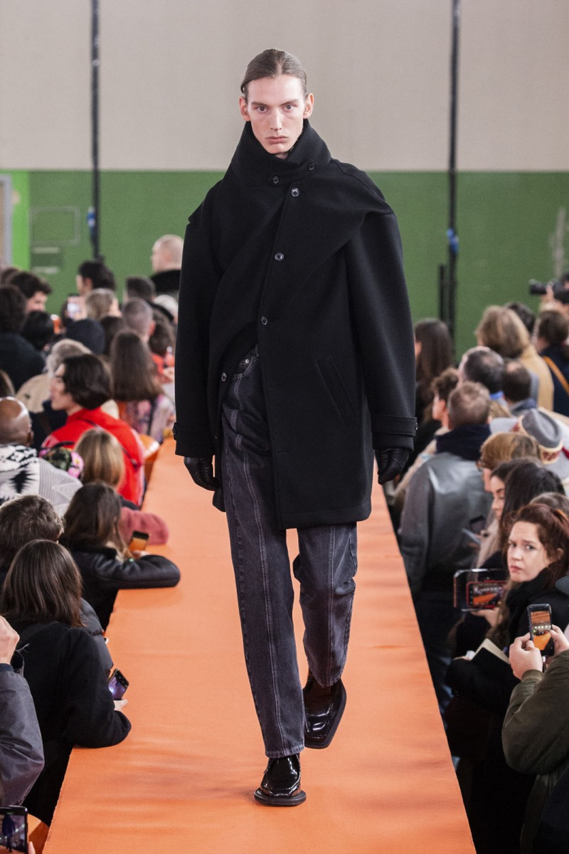 YProject-Paris-Fashion-week-Janv-2020-25