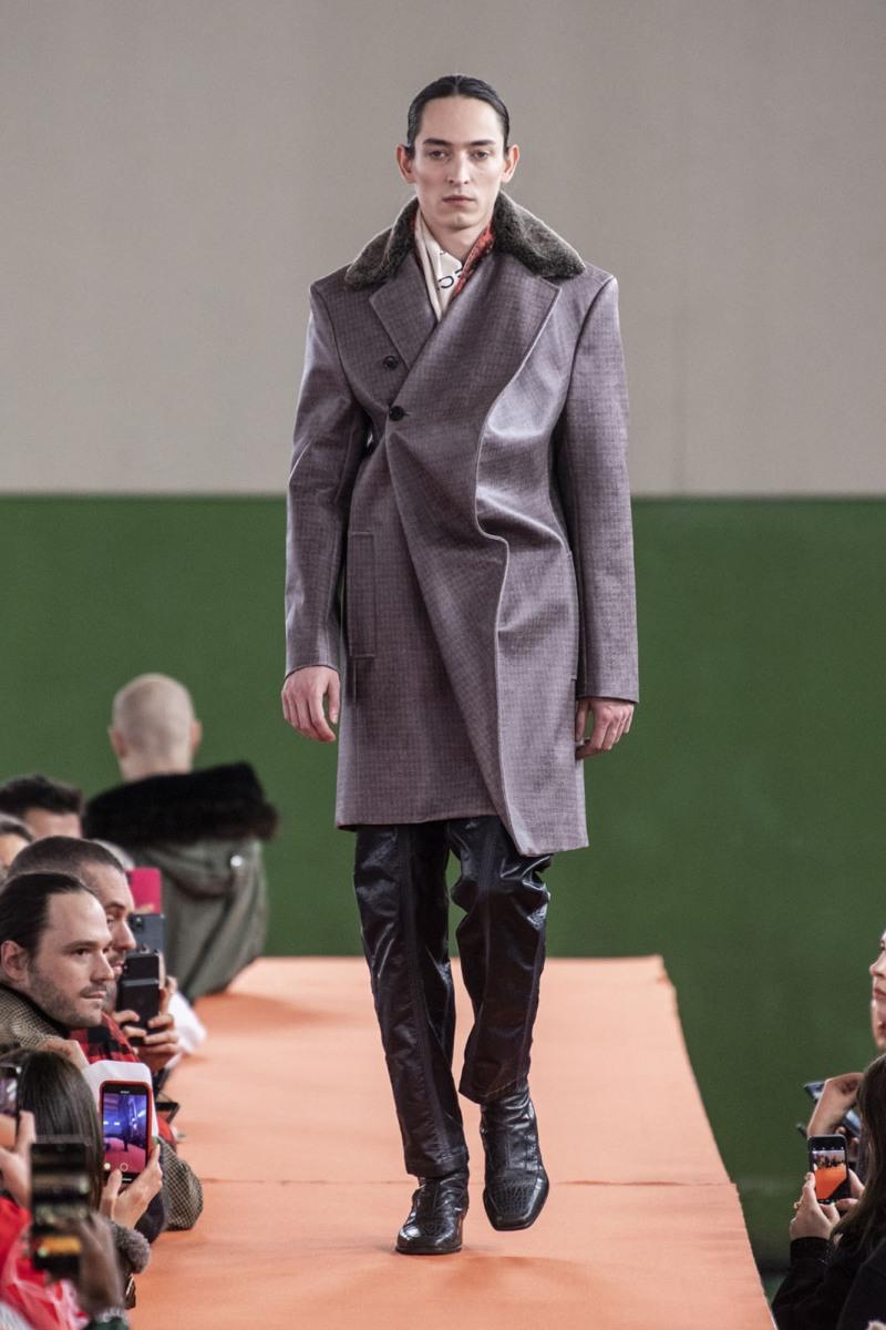 YProject-Paris-Fashion-week-Janv-2020-29