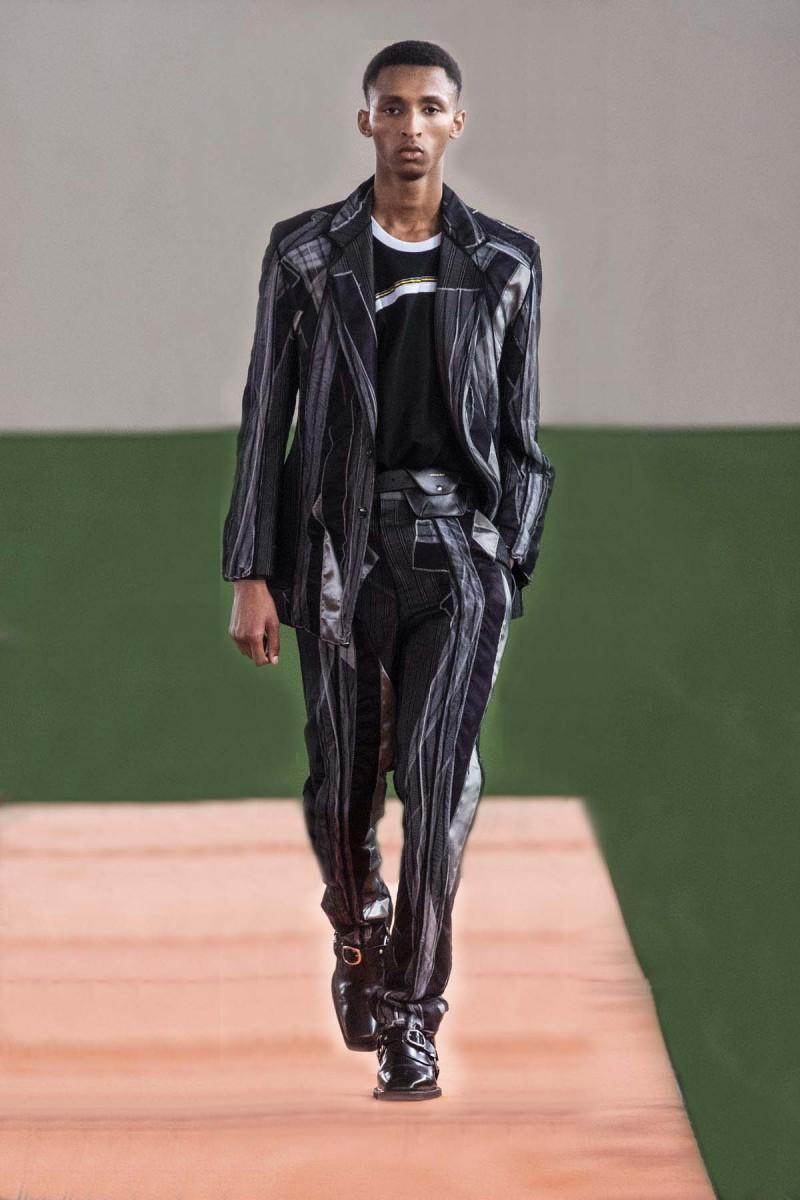YProject-Paris-Fashion-week-Janv-2020-3