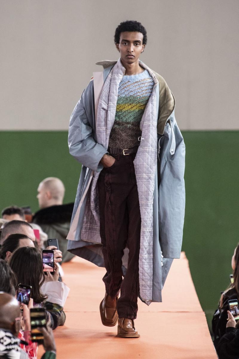 YProject-Paris-Fashion-week-Janv-2020-31