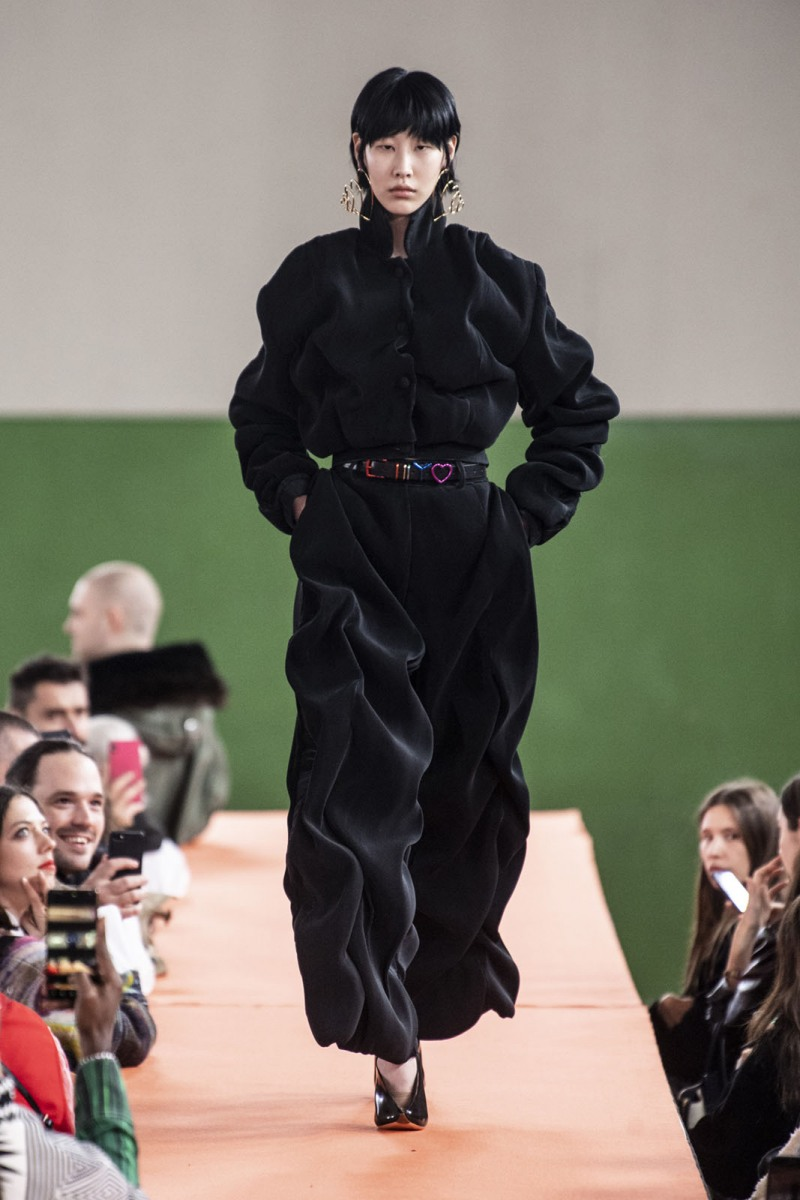 YProject-Paris-Fashion-week-Janv-2020-34