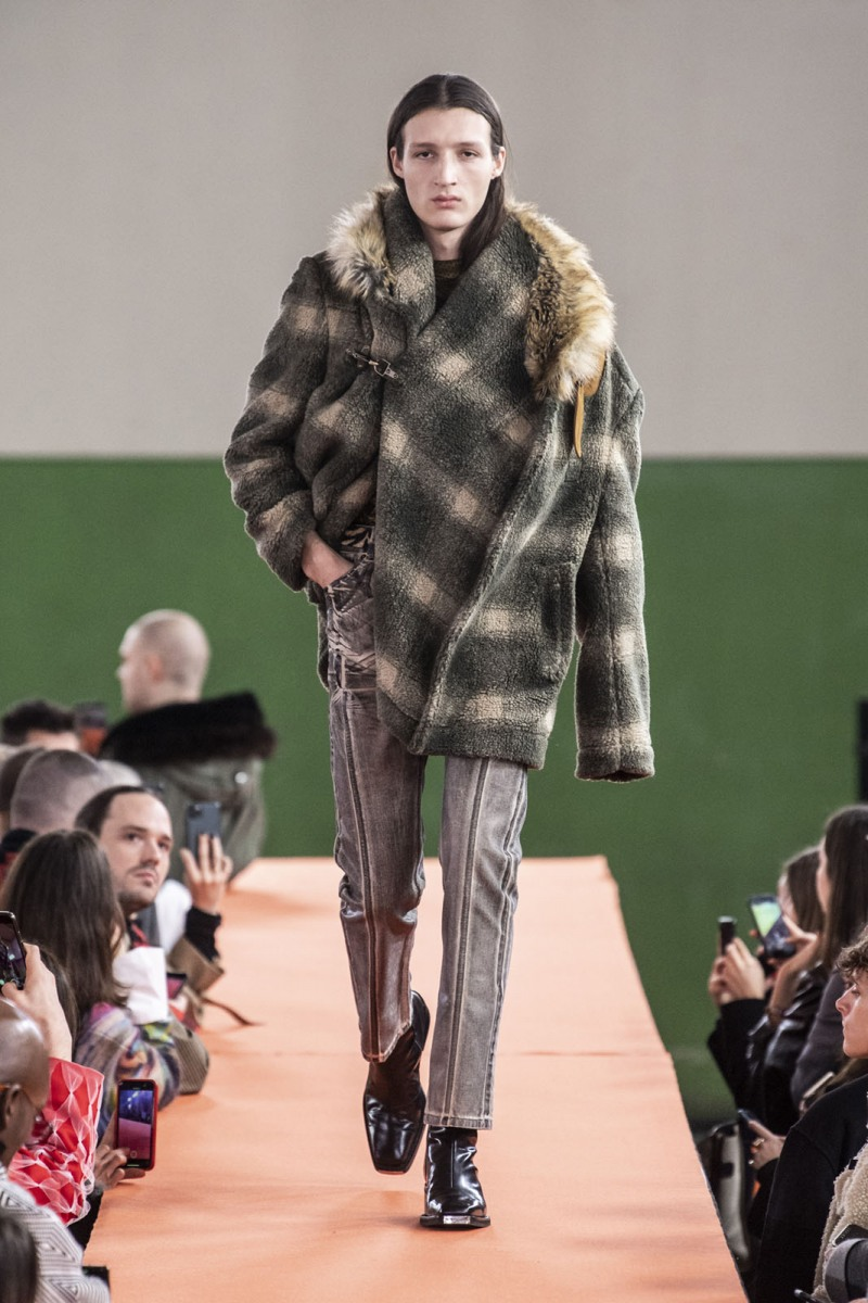YProject-Paris-Fashion-week-Janv-2020-39