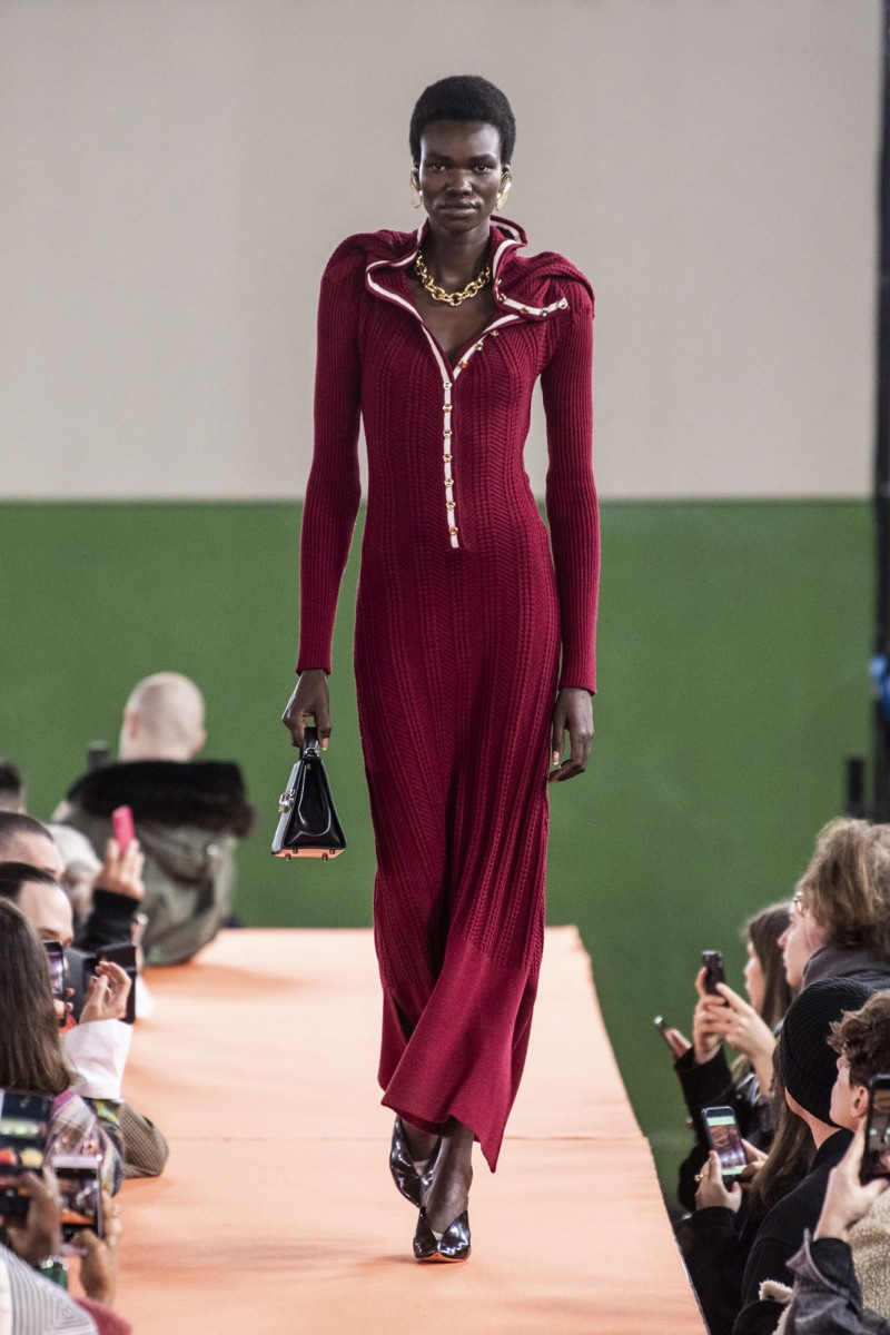 YProject-Paris-Fashion-week-Janv-2020-5