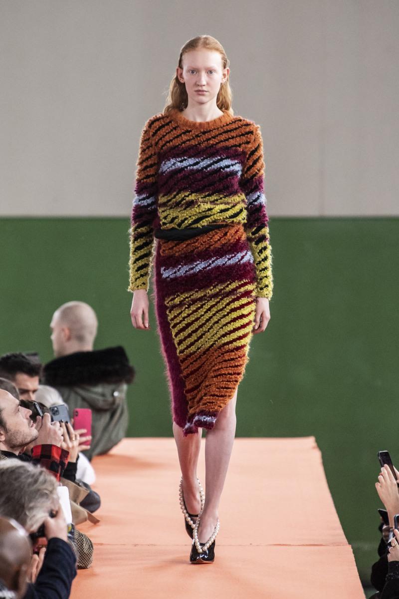 YProject-Paris-Fashion-week-Janv-2020-6